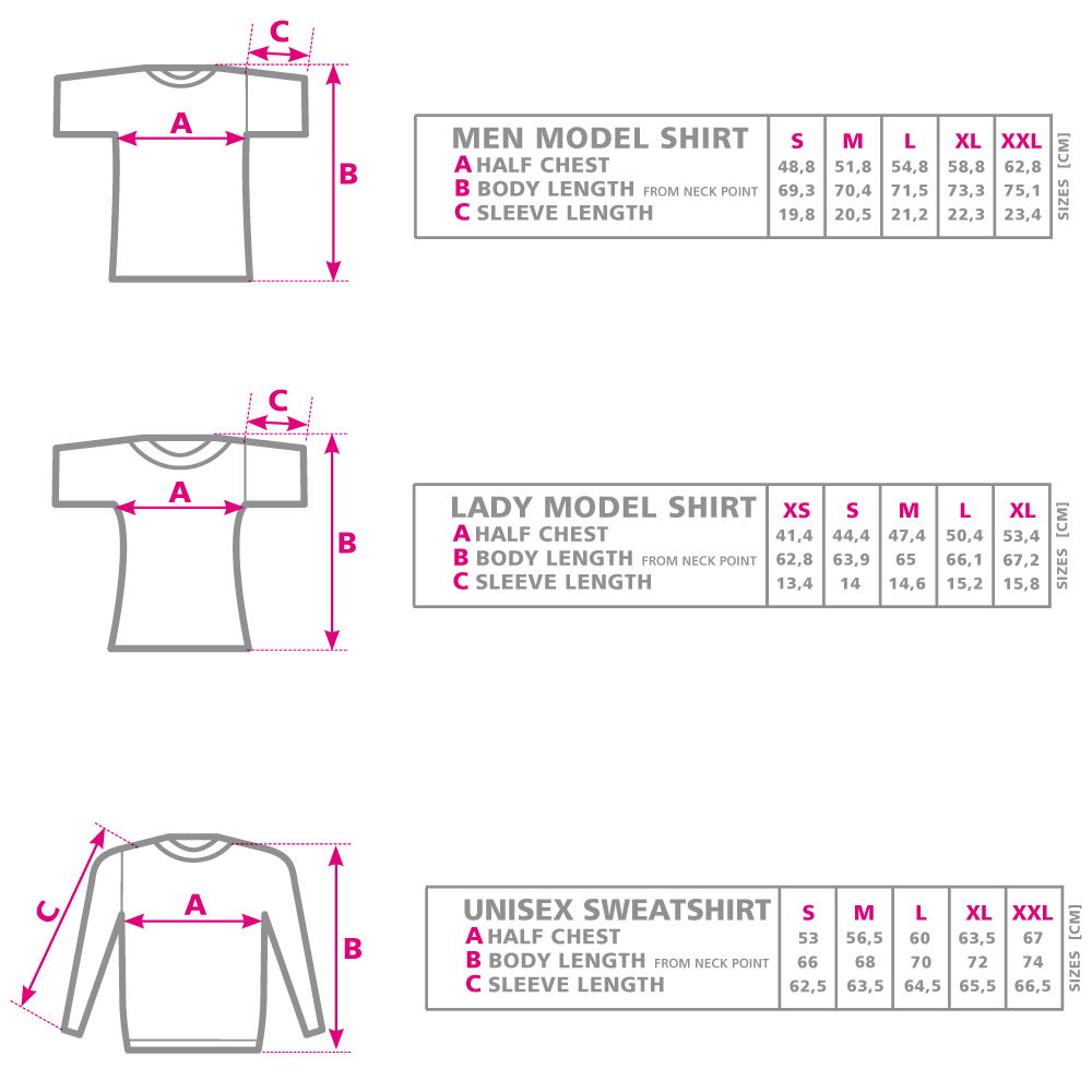 clothing-sizes