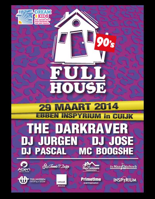 Full-House_poster