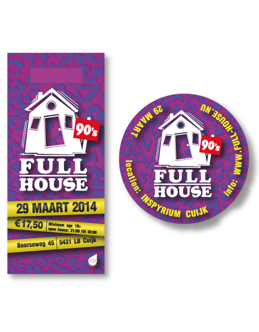 Full-House_ticket-sticker