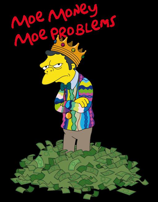 Moe-money