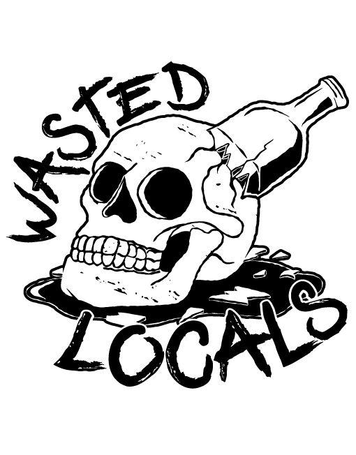 wasted-locals-jacket-design