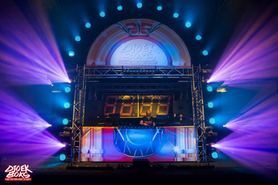 djoekbox-podium1