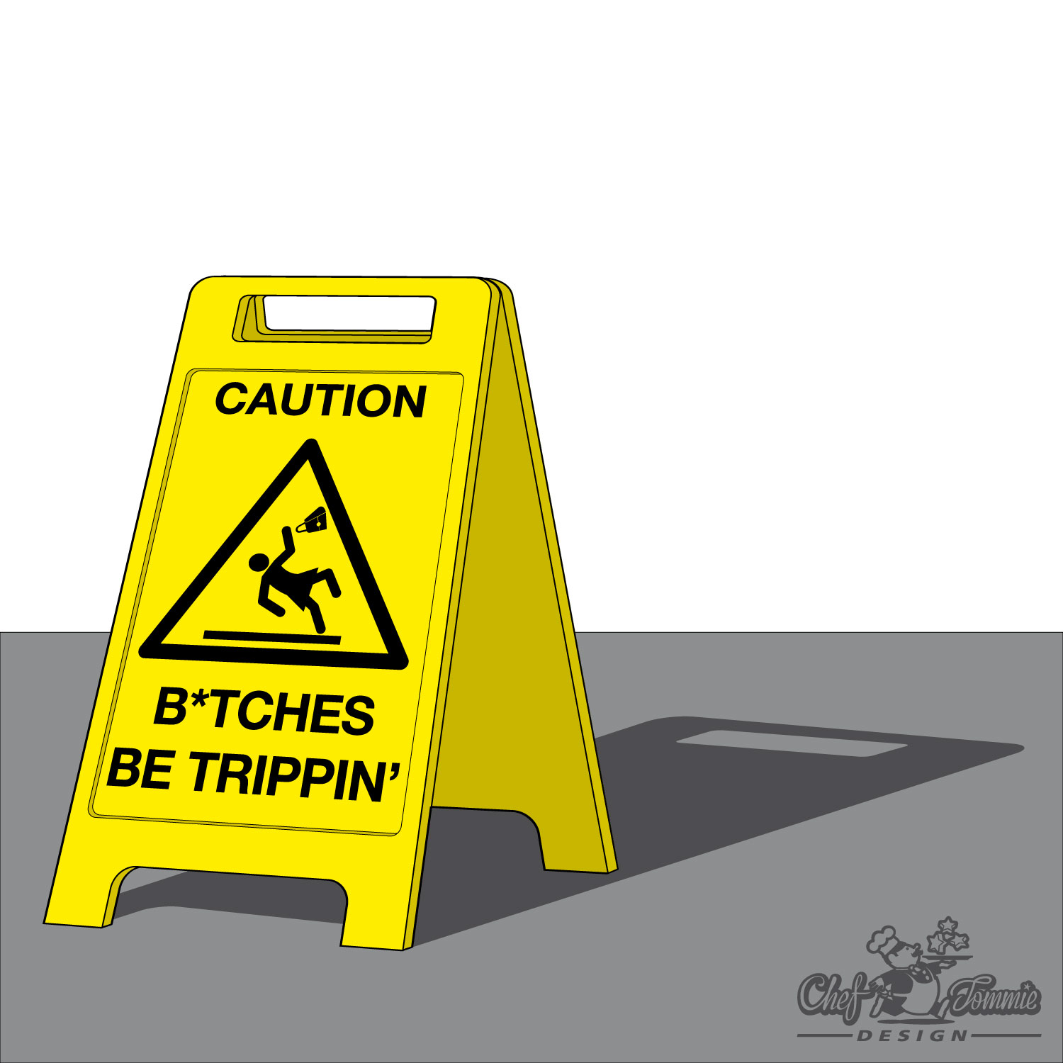 bitches-be-trippin