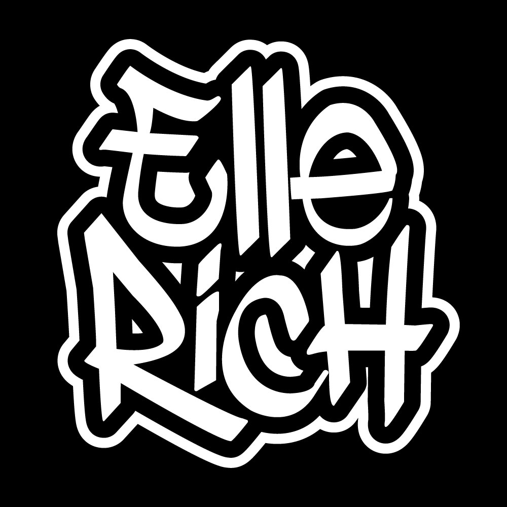 elle-rich-name