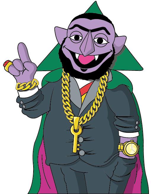 Count-von-khaled