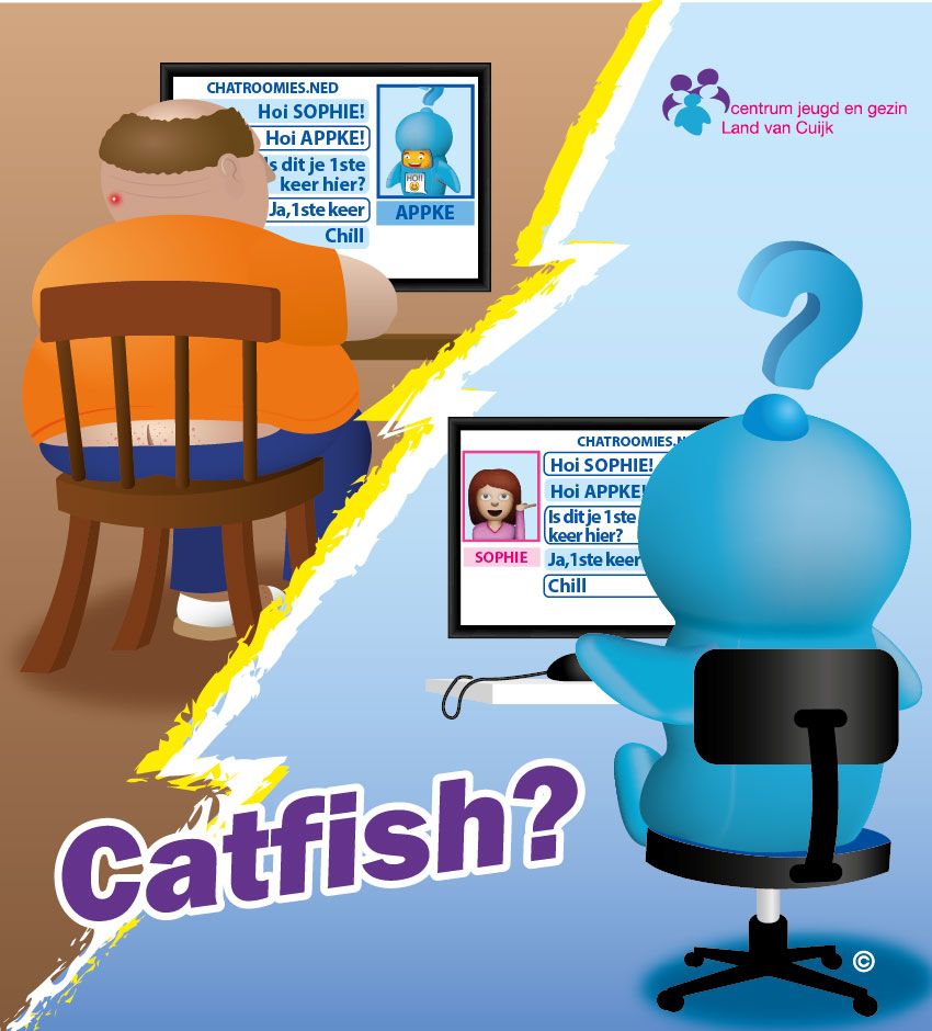 catfish-fb