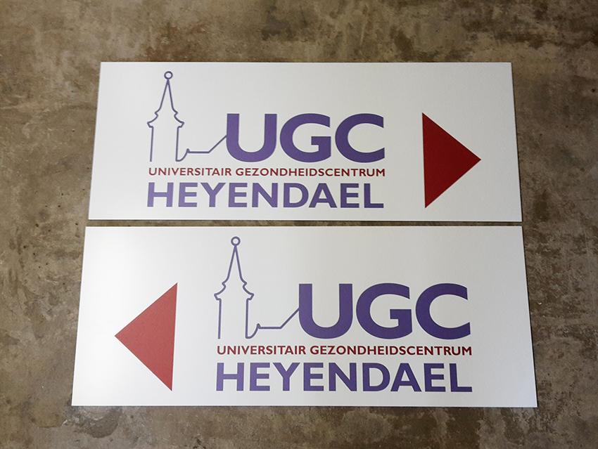 Bord-UGC