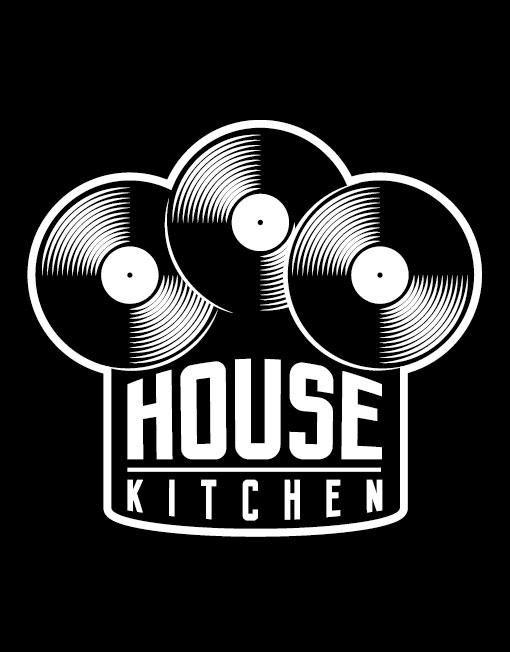 house-kitchen-logoo